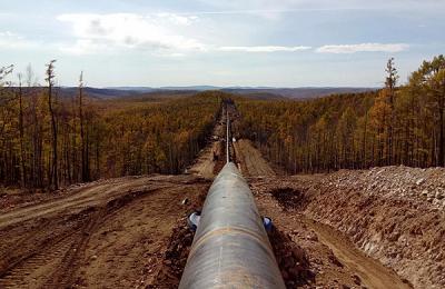 Фото В Печоре прокуратура обязала нефтедобывающую компанию демонтировать бездействующие трубопроводы