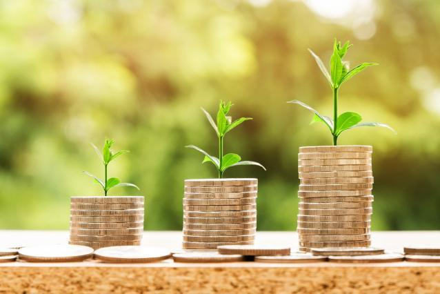 Фото Комиссия по региональному развитию одобрила четыре инвестиционных проекта от Коми на 18,2 млрд рублей