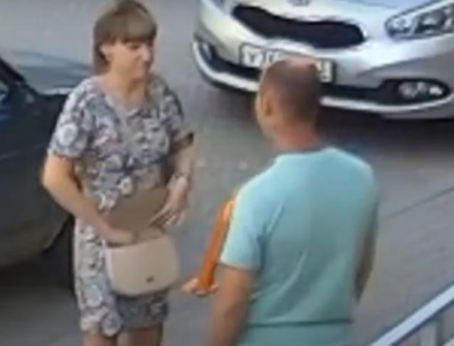 Фото В Кирове мужчине, ударившему женщину по лицу, вменили более тяжкую статью