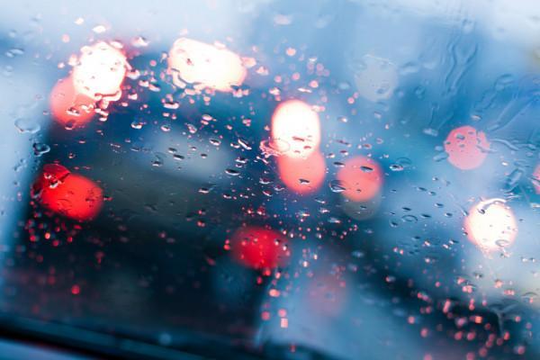 Фото В Коми ожидаются дожди, мокрый снег и похолодание