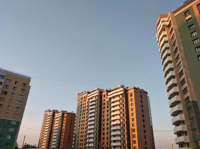 Фото Завтра в Кирове потеплеет до +17 градусов