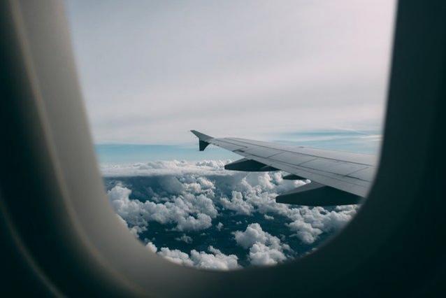 Фото Авиакомпания S7 может начать полёты из Кирова