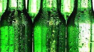 Фото В трёх буфетах Сыктывкара нашли и изъяли более 6 тысяч литров контрафактного алкоголя
