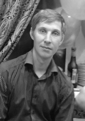 Фото В Сыктывкаре сбежавший из больницы 35-летний мужчина найден мертвым