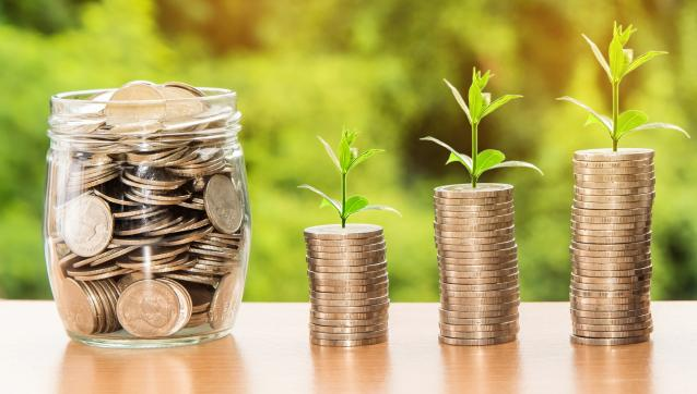 Фото В Коми на социальную поддержку по оплате жилищно-коммунальных услуг потратили более 1 млрд рублей