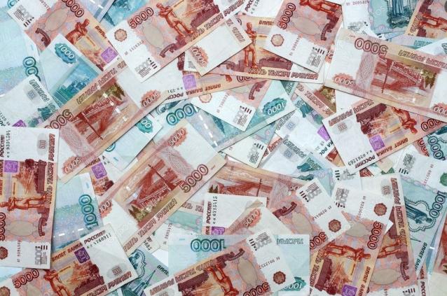 Фото В Коми Центр соцзащиты не смог забрать у супругов-пенсионеров 52 тысячи рублей