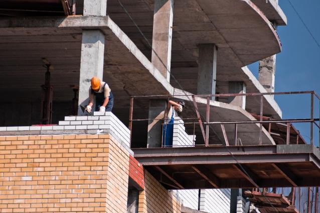 Фото В Кировской области за год сильнее всего подорожали сахар и строительные материалы