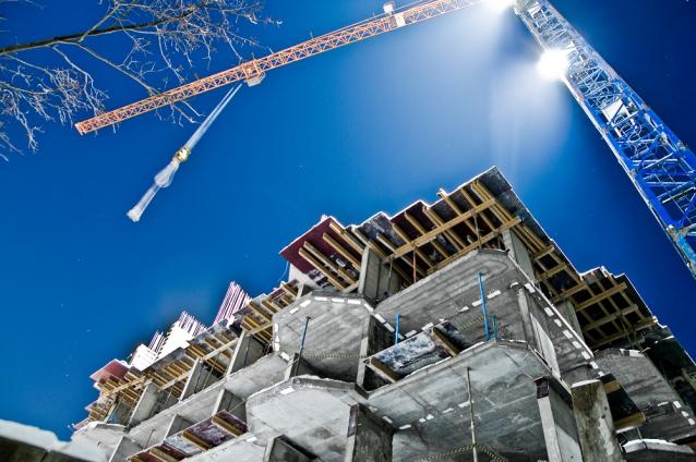 Фото В Кирове снова ищут подрядчика для строительства школы за 817 млн рублей