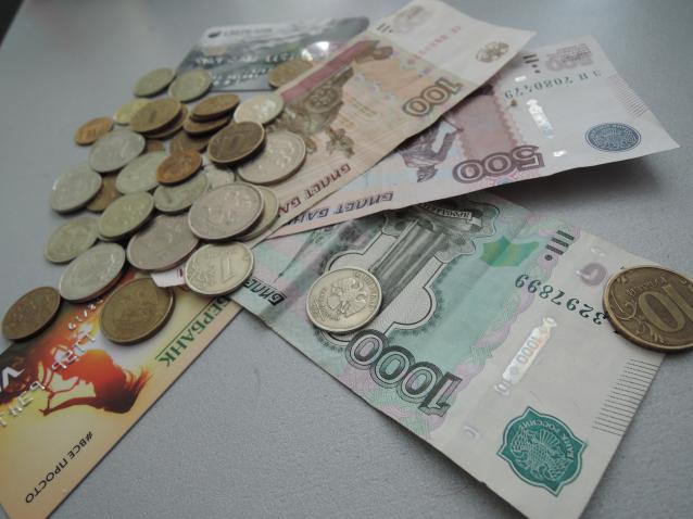 Фото Кировская пенсионерка лишилась 198 тыс. рублей при «проверке» вентиляции