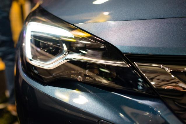 Фото В Кировской области продажи автомобилей с пробегом выросли на 10,9%