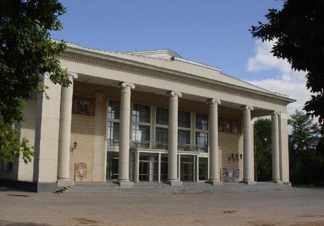 Фото В Вятской филармонии выявили нецелевые расходы на 2 млн рублей