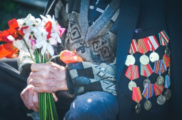 Фото В Коми экс-глава Кереса присвоила деньги, которые собирала на установку памятника