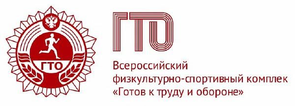 Фото В Сыктывкаре выбрали 47 мест для тестирования комплекса ГТО