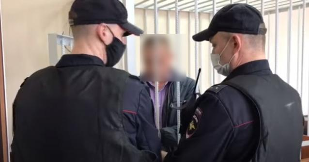 Фото В Кирове адвокат  оштрафован на 130 тыс. рублей за покушение на мошенничество