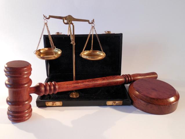Фото В Ижме суд взыскал с виновника ДТП 400 тыс. рублей в пользу пострадавших