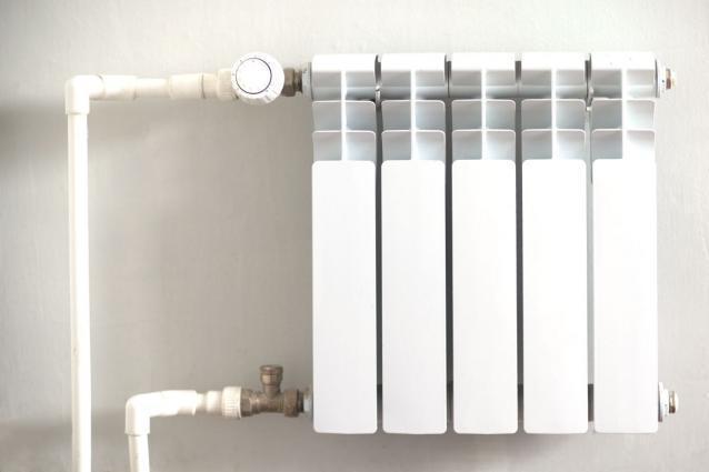 Фото В Госжилинспекции рассказали, как начисляется плата за отопление за сентябрь