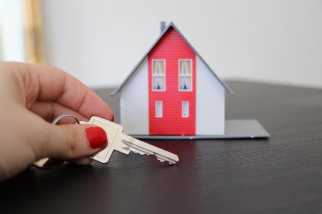 Фото В Кировской области в 1,5 раза вырос спрос на загородную недвижимость