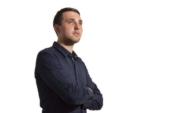 Фото Рэпер, ставший депутатом в Котельниче, рассказал, что хочет сделать в новом статусе