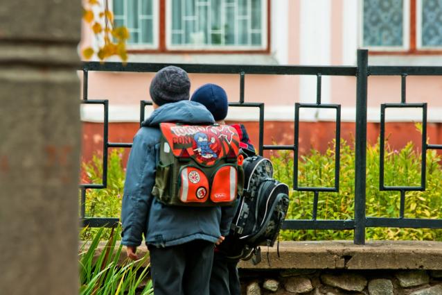 Фото Сентябрьские нововведения. Как изменится жизнь кировчан осенью