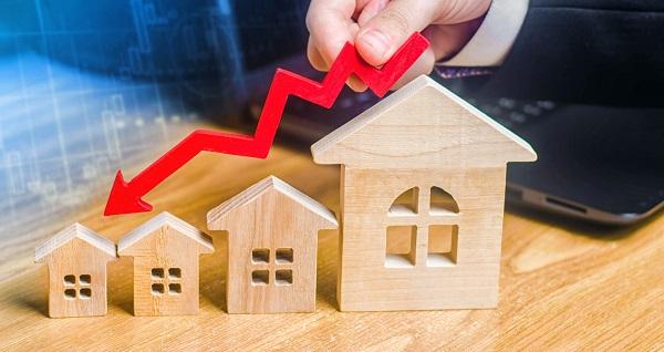 Фото В Коми к 2024 году прогнозируется спад экономики