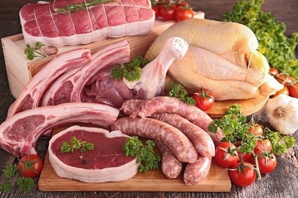 Фото В Кировской области ликвидировали 129 кг некачественной мясной продукции