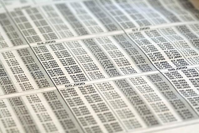 Фото В центре Сыктывкара откроется консультационный пункт по вопросам имущественных налогов