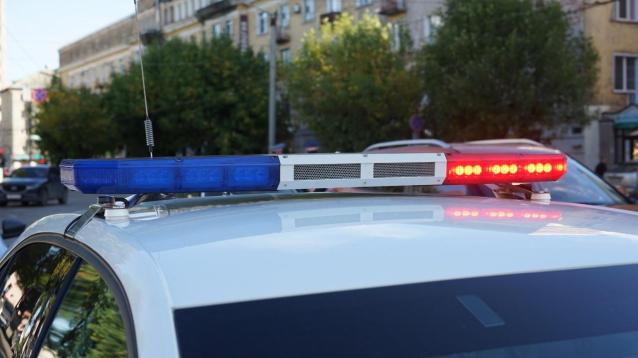 Фото В Кировской области за выходные задержали 42 пьяных водителя