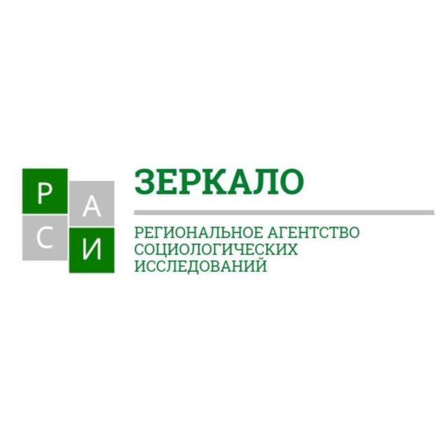 Фото Опубликован предварительный рейтинг политических партий в Кирове