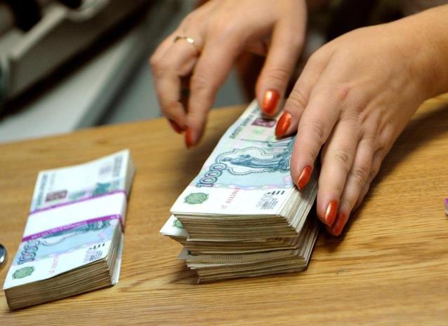 Фото В Слободском экс-главный бухгалтер школы искусств получила штраф за присвоение денежных средств