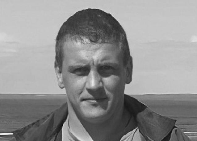 Фото В Коми пропавшего две недели назад 32-летнего мужчину нашли мертвым