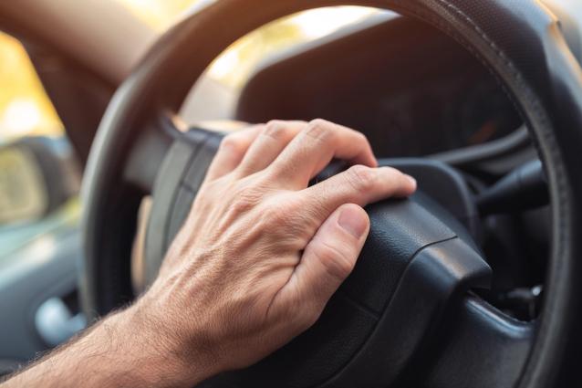 Фото В Коми выслушал приговор водитель, который употребил алкоголь после ДТП
