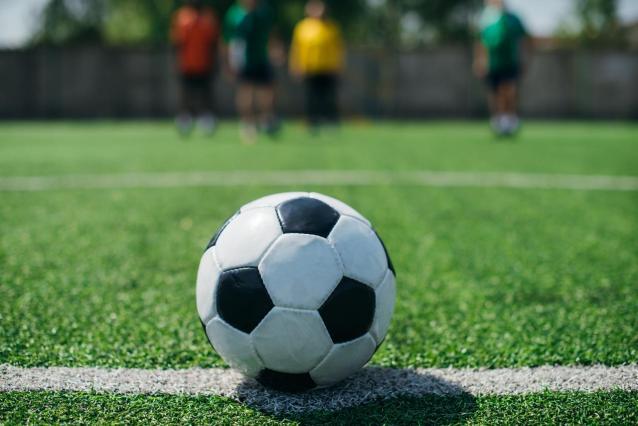 Фото В Коми завершается реализация 27 народных проектов в сфере физкультуры и спорта