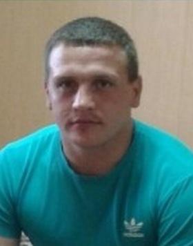 Фото В Коми пропал 32-летний мужчина со шрамом на лице
