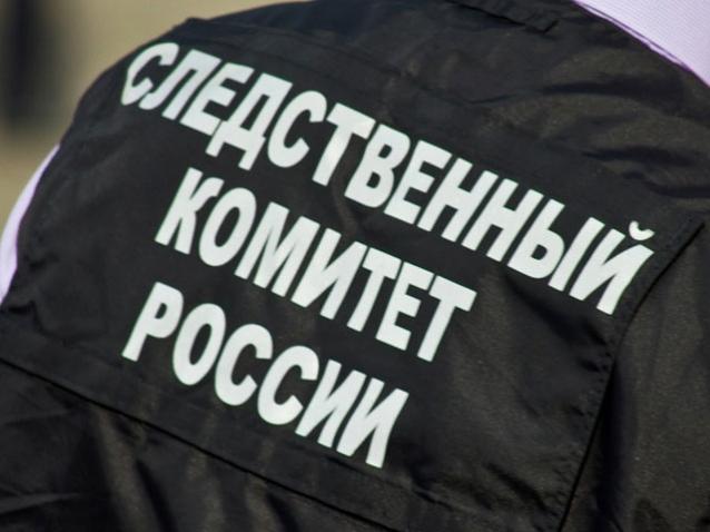 Фото В Кировской области раскрыли убийство девушки, совершенное в 2001 году