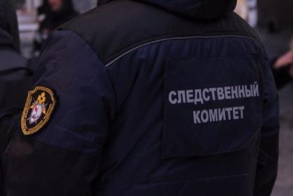 Фото Следком проводит проверку по факту смерти мужчины в Сыктывкаре