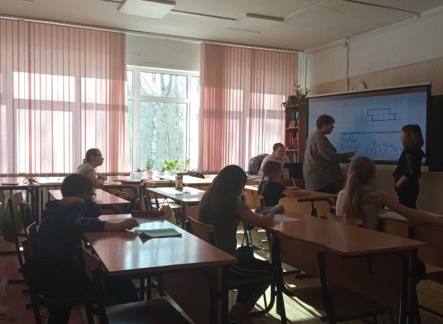 Фото Школа №38 в Сыктывкаре обзаведется новым корпусом