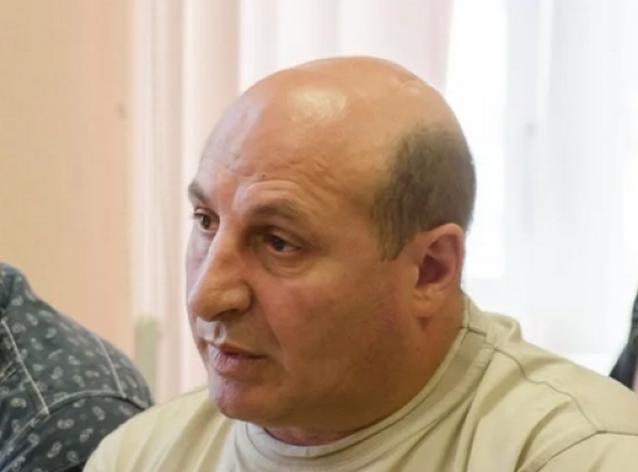 Фото Бизнесмена Игнатяна оштрафовали на 80 тыс. рублей за невыплату зарплаты 34 сотрудникам