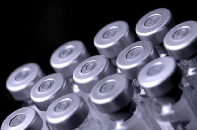 Фото В Минздраве прокомментировали ситуацию с фиктивной вакцинацией в одном из медучреждений Сыктывкара