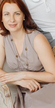 Фото В совершении смертельного ДТП в Сыктывкаре подозревается жена экс-министра экономики