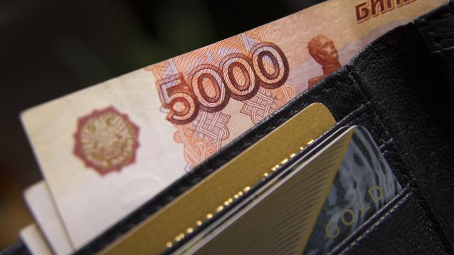Фото В Воркуте мошенники похитили более 140 тысяч рублей