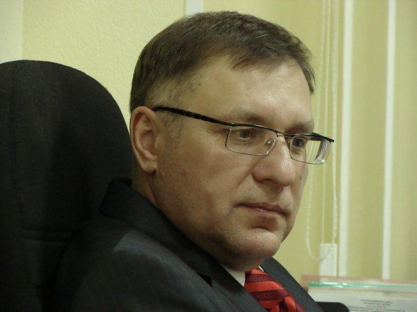 Фото В Кирове на бывшего директора филармонии завели уголовное дело за растрату