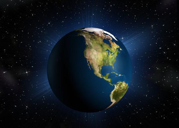 Фото Житель Сыктывкара продает планету за 1 триллион рублей
